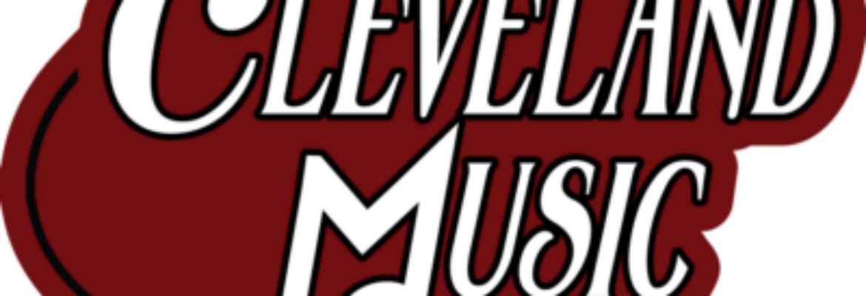 Cleveland Music