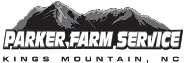 Parker Farm Service