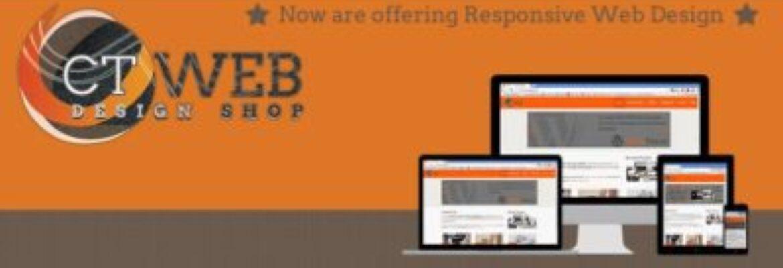 CT Web Design Shop, Inc.