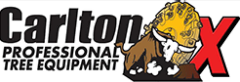 J P CARLTON COMPANY